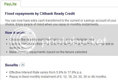 cbank