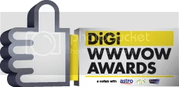 digi wow awards