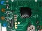 imprim - الدارة الكهربائية البسيطة وتمثيلها