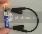 ronde1 - الدارة الكهربائية البسيطة وتمثيلها