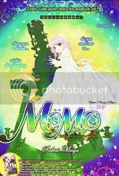 Momo ch. 7 br by: Sakai Mayu