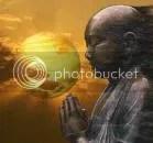 buddha.jpg Guatama Buddha picture by chohan123456789
