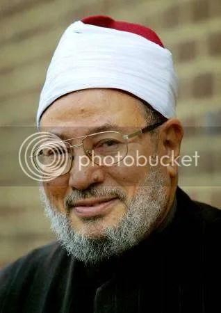 https://i1.wp.com/i389.photobucket.com/albums/oo340/ibnyahya87/Qaradawi.jpg