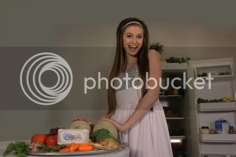 photo fridge life girl_zpseiofda0i.jpg