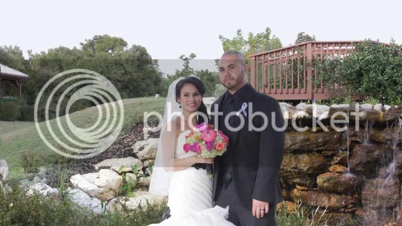 wedding video, austin wedding video