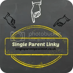 Single Parent Pessimist