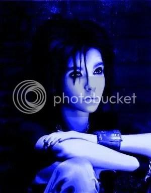 Bill_Kaulitz_by_NoName_Face.jpg bill kaulitz image by TokioxHotelxFangirl