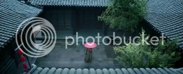 photo 899bd417gw1ey22frvfp9j20hs07ajt3.jpg