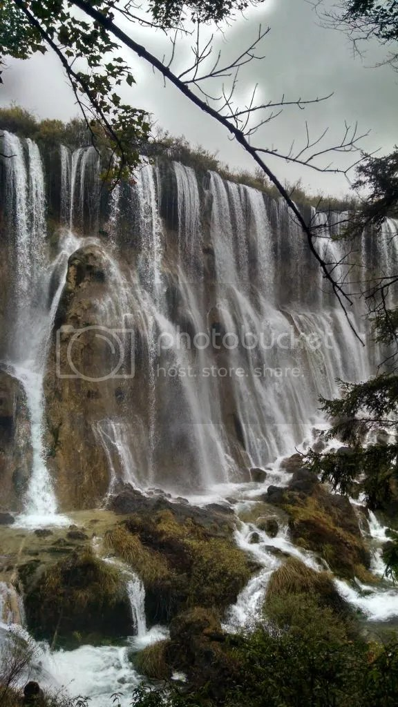 photo IMG_20141015_095126368_HDR_zpsbd881882.jpg