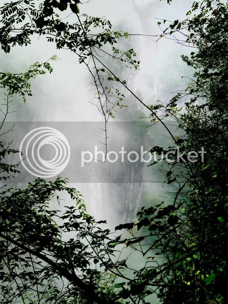 photo P1010655_zps6c0506f9.jpg