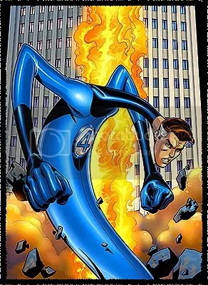 reed_richard_mr_fantastic.jpg image by neftali80