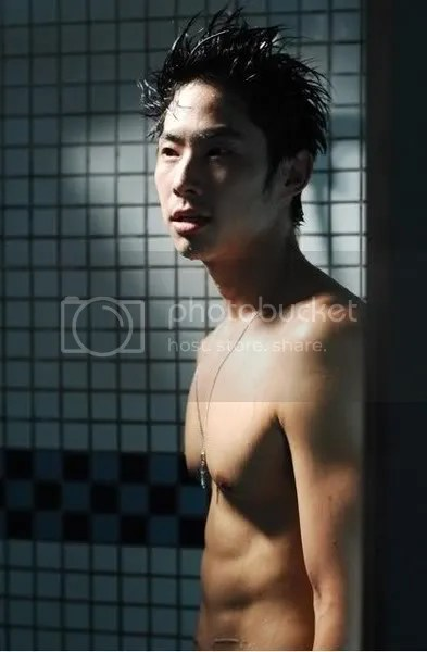 Vanness-Wu-half-naked-in-the-shower1.jpg picture by laraceres