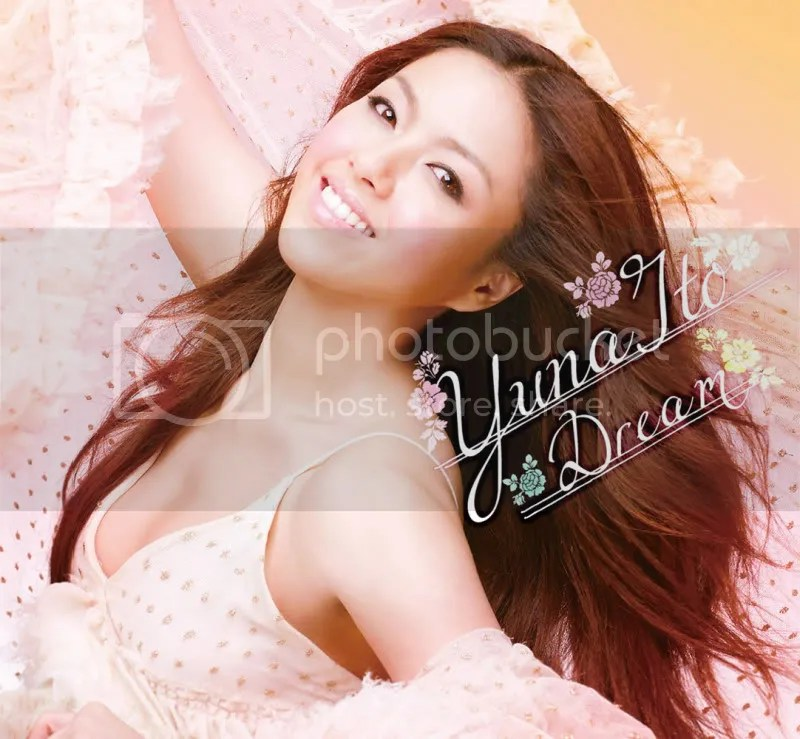 yuna_ito_dream_cddvd0.jpg picture by laraceres