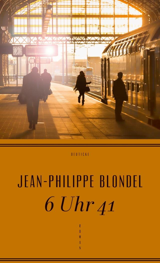 Cover (c) Hanser Verlage