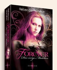 Cover (c) Darkiss Verlag