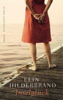 Inselglück Cover (c) Berlin Verlag