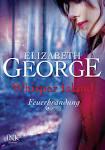 Cover (c) Egmont INK Verlag