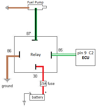 944_fu11?resize\=348%2C377 images of ice cube relay wiring diagram wiring diagram schematic 120V LED Wiring Diagram at money-cpm.com