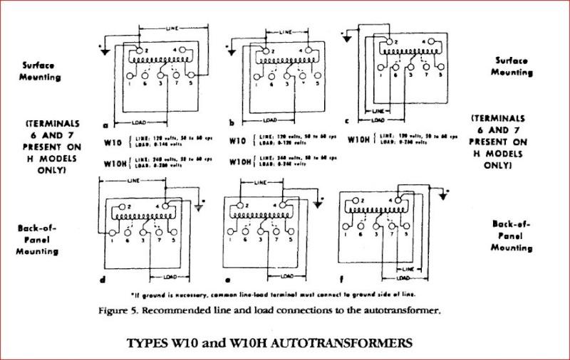 auto transformer starter and variable autotransformer readingrat net, wiring diagram, autotransformer wiring diagram