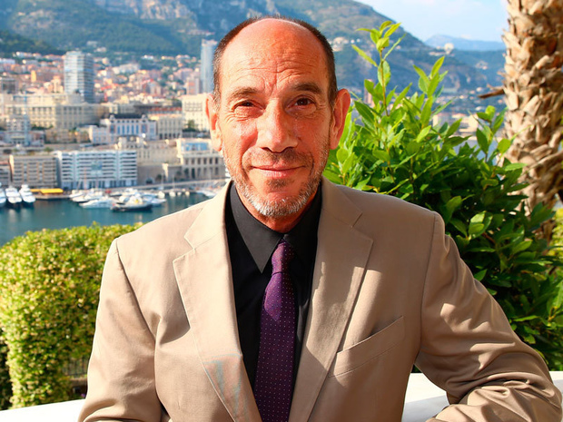 Image result for miguel ferrer