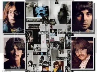 The Beatles White Album photo BeatlesWhiteAlbum.jpg