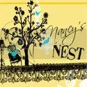 Nancy's Nest