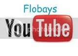 Flobays YouTube!