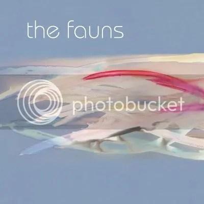 Fauns