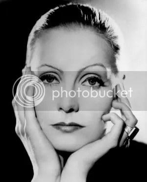 Imagini pentru Greta Garbo