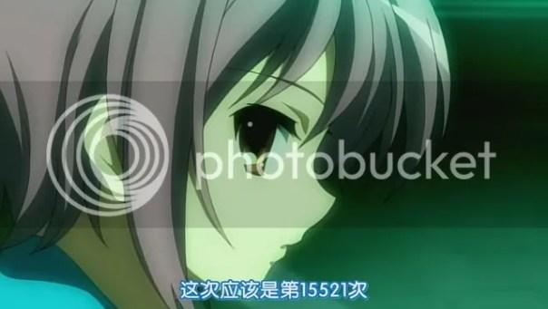 https://i1.wp.com/i392.photobucket.com/albums/pp1/hslx222/wwwyydmcom_SOSG_Suzumiya_Haruhi_no_.jpg?w=604