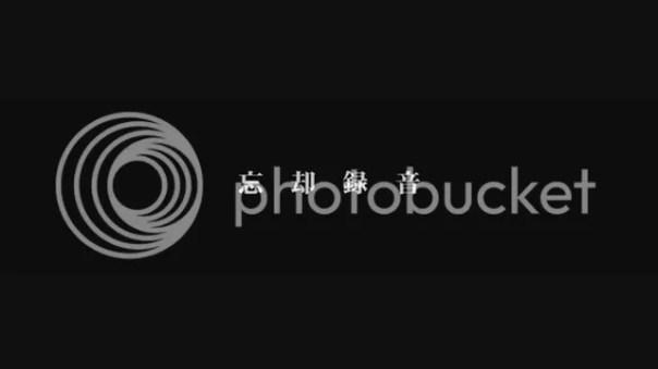 https://i1.wp.com/i392.photobucket.com/albums/pp1/hslx222/wwwyydmcom_SumiSora_MAGI_ATELIER-1.jpg?w=604