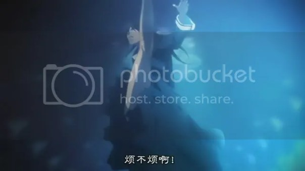 https://i1.wp.com/i392.photobucket.com/albums/pp1/hslx222/wwwyydmcom_SumiSora_MAGI_ATELIER-4.jpg?w=604