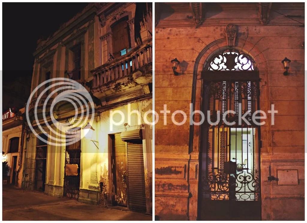 cuban doors, cuba, cuban, exterior