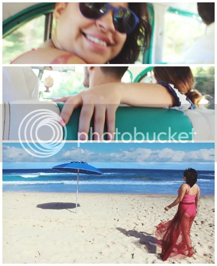 cuba beach, santa maria, playa santa maria, cuba