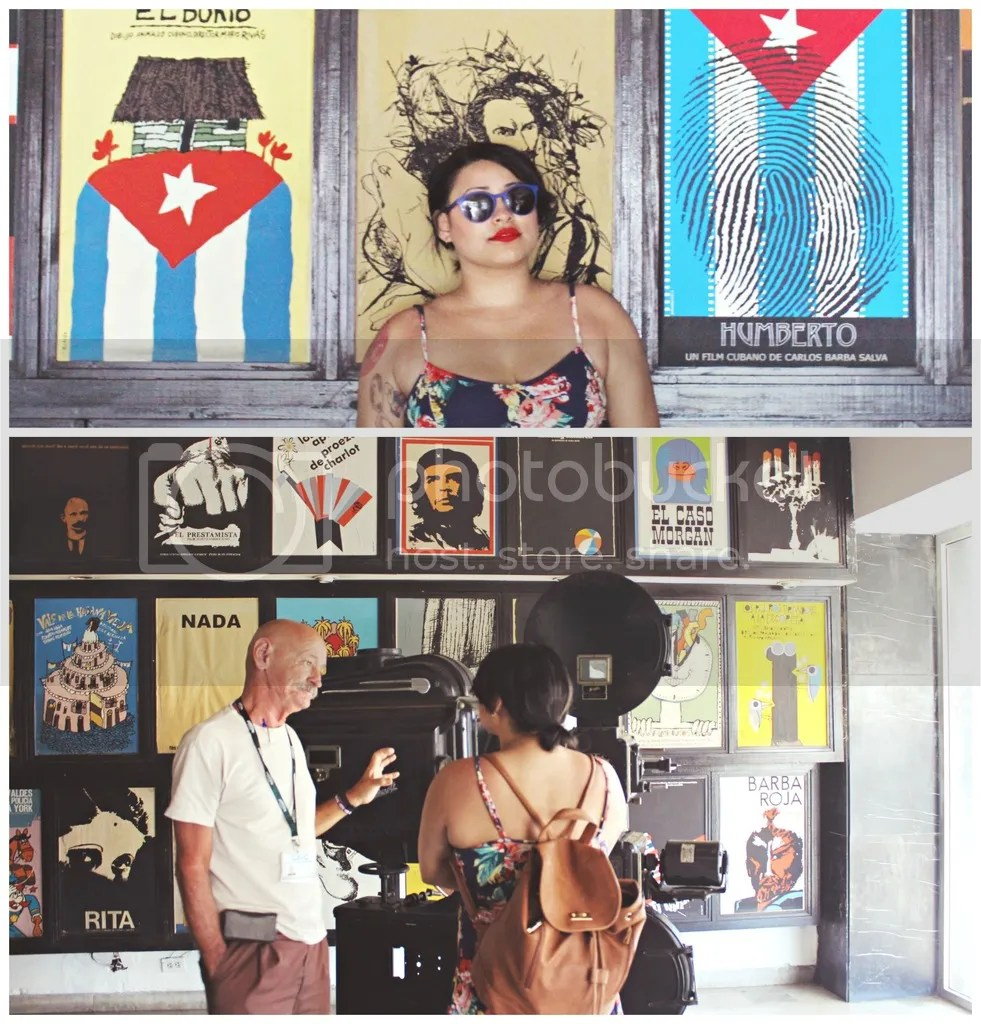 cuba, film, film posters. posters. documentary, documentaries, cuban films, movies, movies made in Cuba