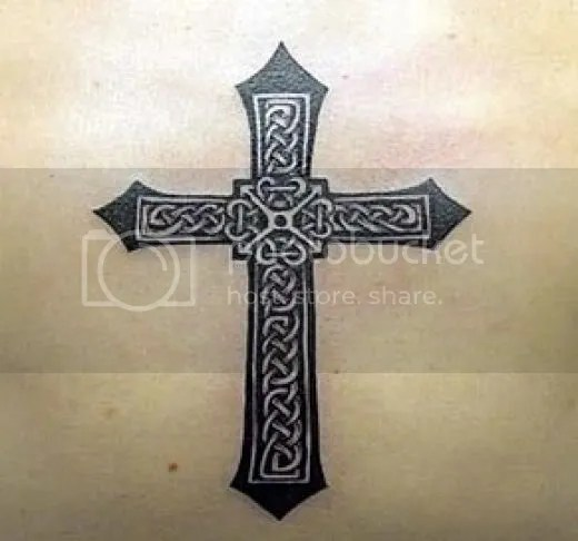 Celtic Tattoo Designs : Latest Tattoo Designs Ideas, Largest Pictures
