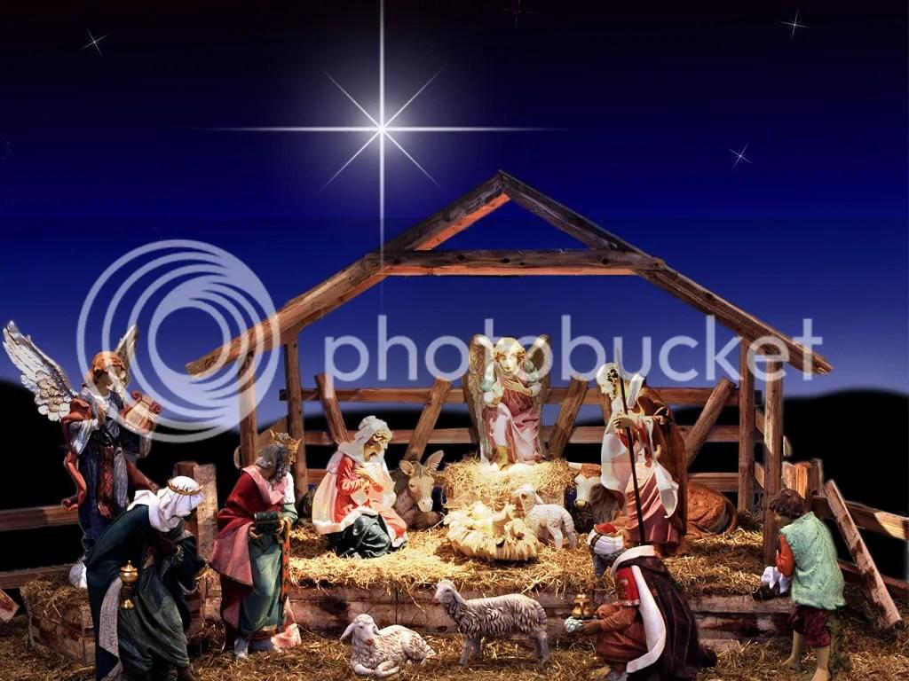 NATIVITY photo: nativity SJV_Creche_lg.jpg