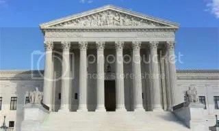 sudski vestaci gradjevinske struke