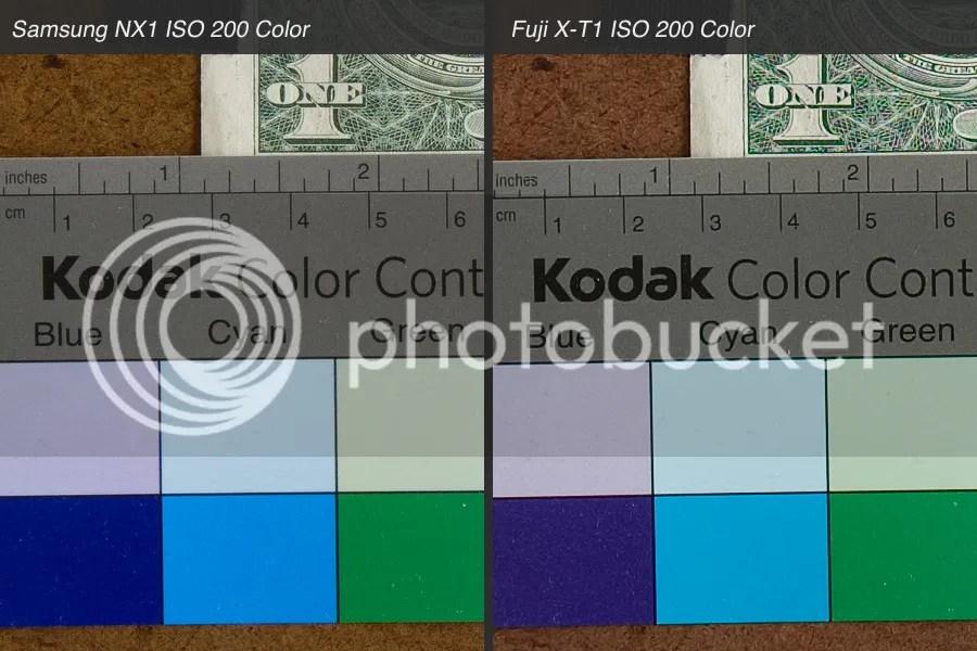 photo NX1_XT1_200_Color_V2_00000_zpsaolm98sz.jpg