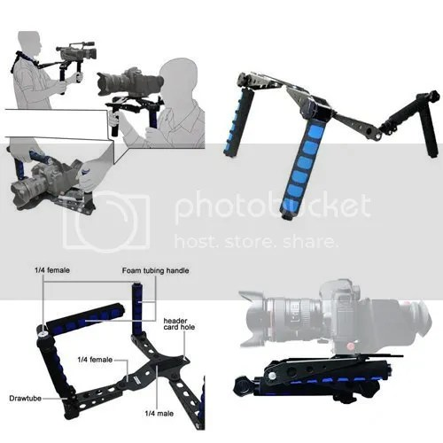photo ePhoto_Shoulder_Rig_zpsxbshrrz5.jpg