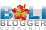 bali-bloger