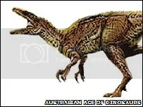 Ausi-Dino