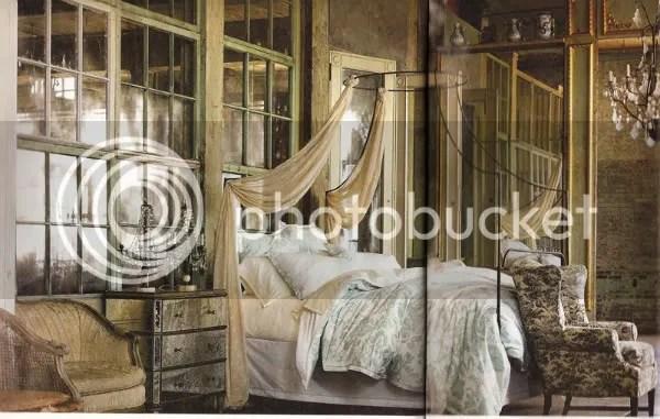 Godness Bed