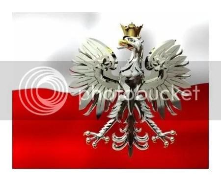 polish20emblem2.jpg Polish Flag image by PolishAmericans