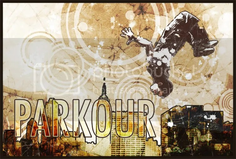 parkour01akw1.jpg Parkour image by Caliber923