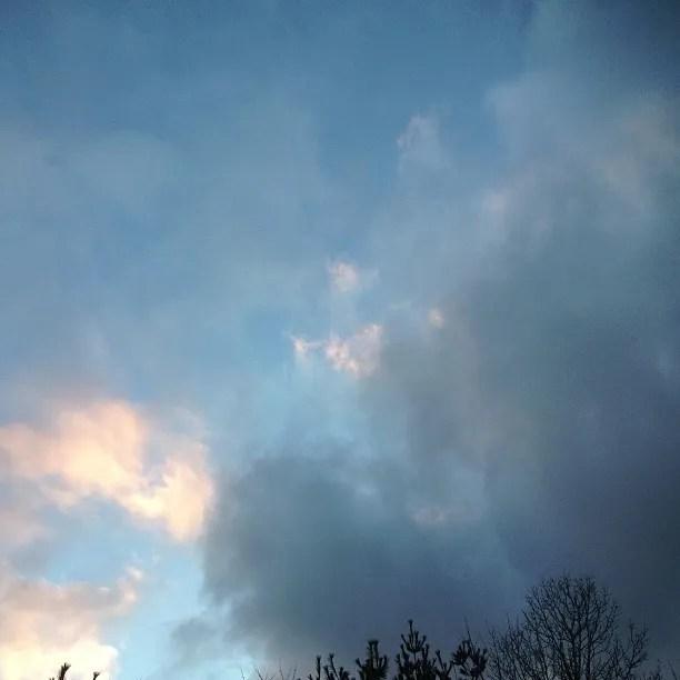 photo g12.jpg