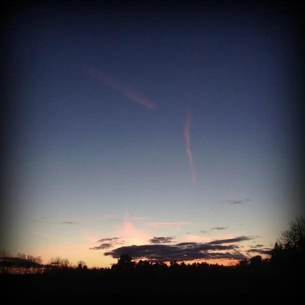 photo b6.jpg
