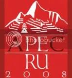 //www.apec2008.org.pe/