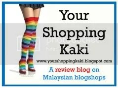 YourShoppingKaki