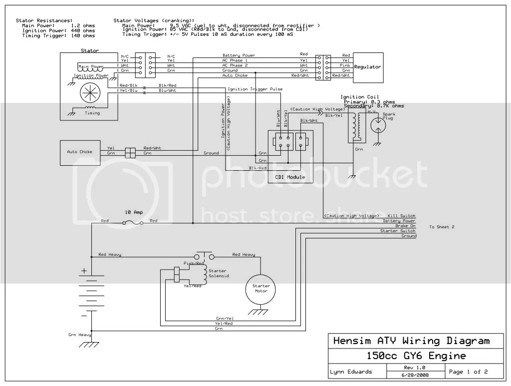 Elite Scooter Engine Diagram Get Free Image About Wiring Diagram